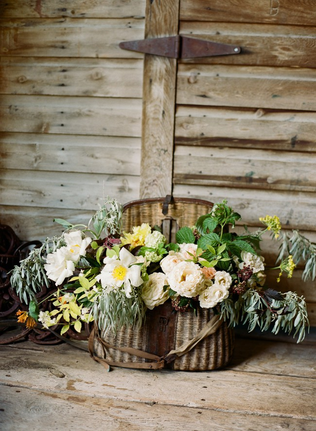 0003-montana-wedding.jpg