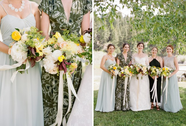 0006-montana-wedding.jpg