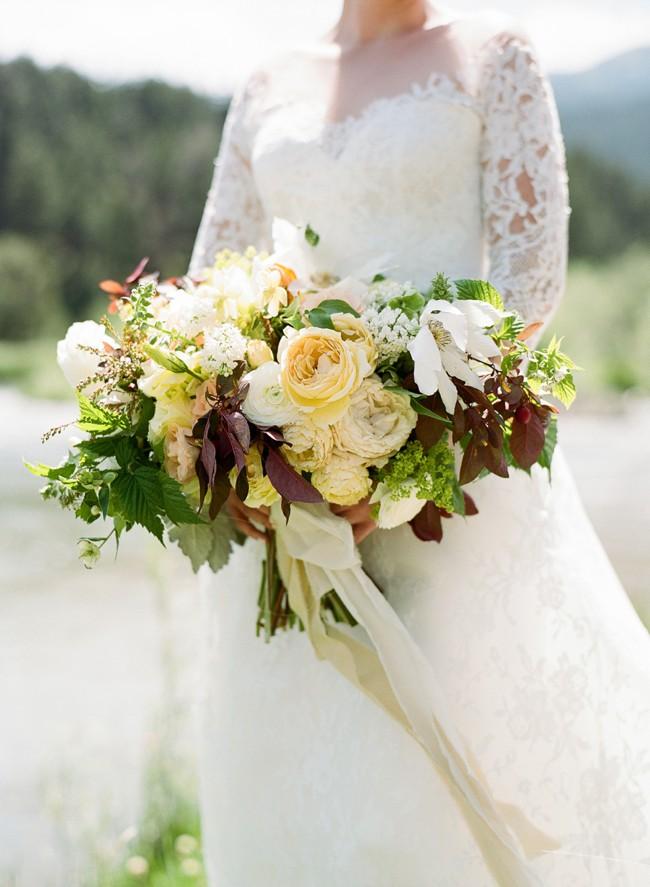 0007-montana-wedding.jpg
