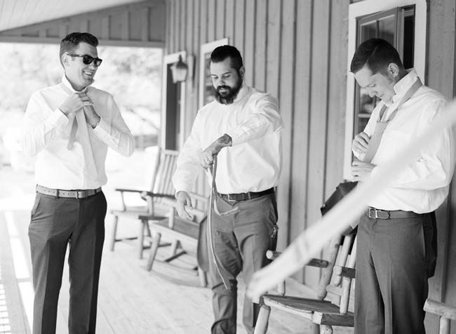 0010-montana-wedding.jpg