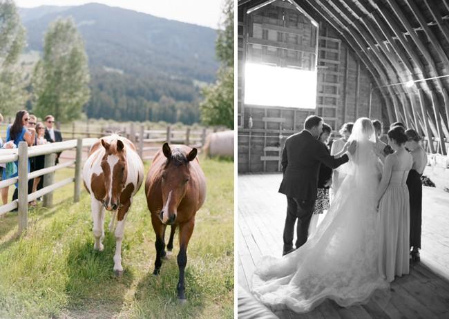 0013-montana-wedding.jpg