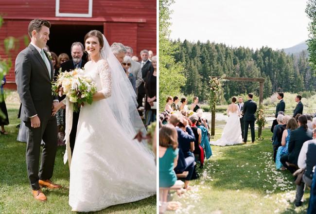 0016-montana-wedding.jpg