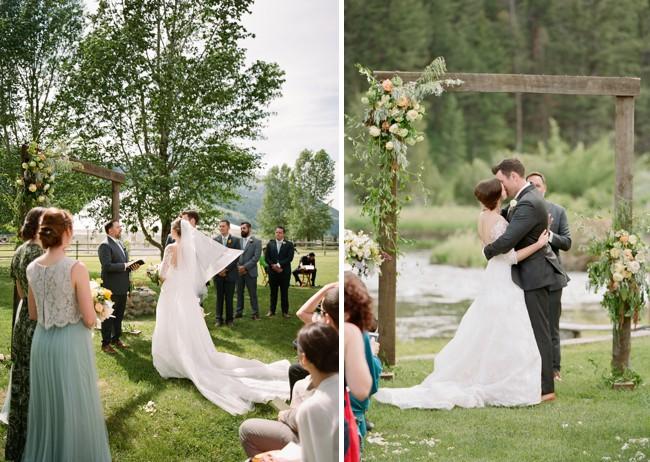 0017-montana-wedding.jpg