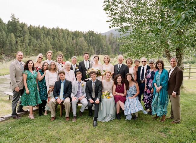 0019-montana-wedding.jpg