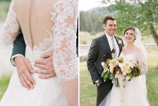 0021-montana-wedding.jpg