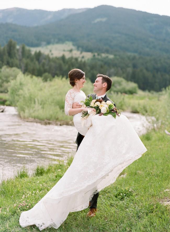 0020-montana-wedding.jpg