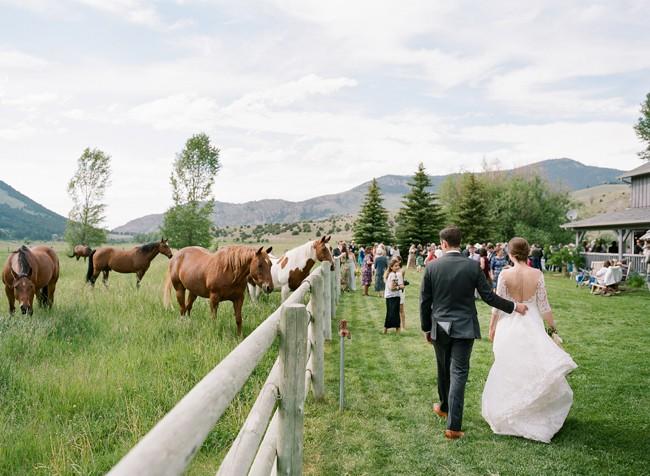 0022-montana-wedding.jpg
