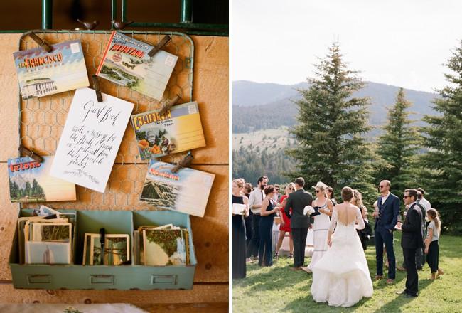 0024-montana-wedding.jpg