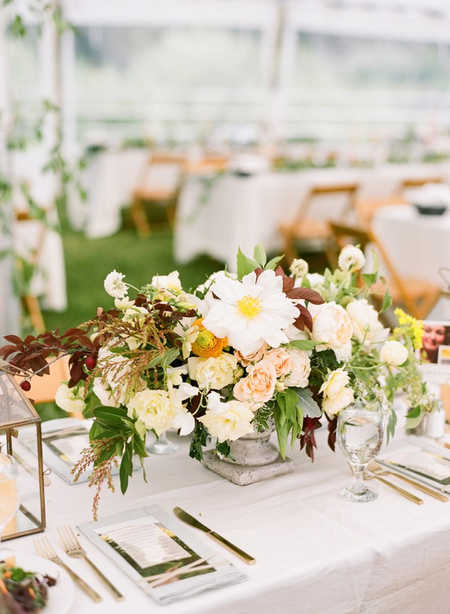0028-montana-wedding.jpg