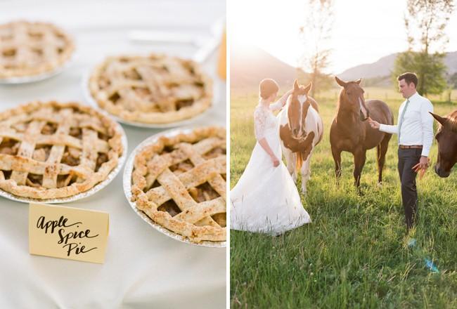 0031-montana-wedding.jpg