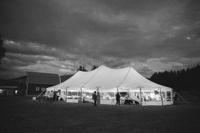 0034-montana-wedding.jpg