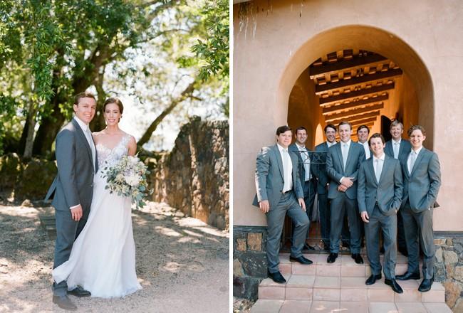chalk-hill-wedding-004.jpg