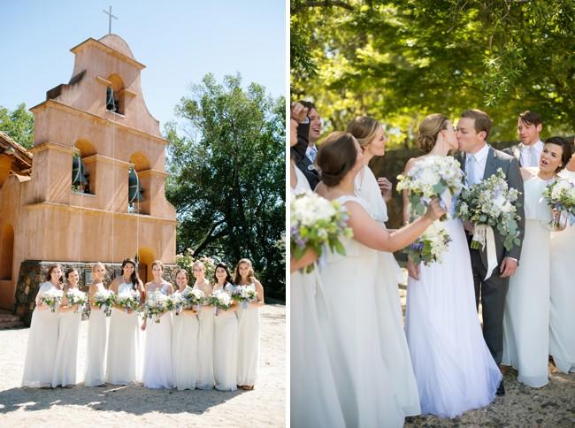 chalk-hill-wedding-005.jpg