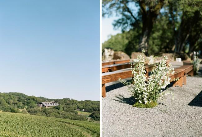 chalk-hill-wedding-006.jpg