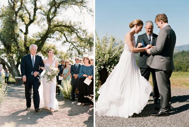 chalk-hill-wedding-007.jpg