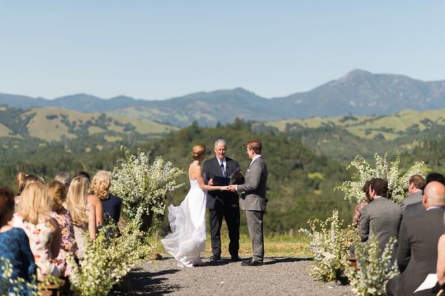 chalk-hill-wedding-008.jpg