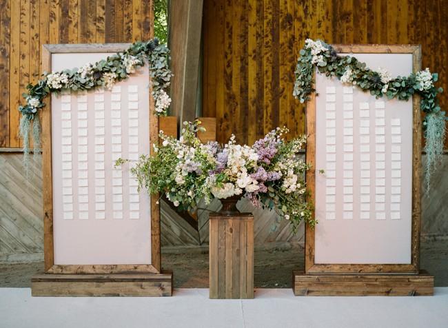 chalk-hill-wedding-011.jpg