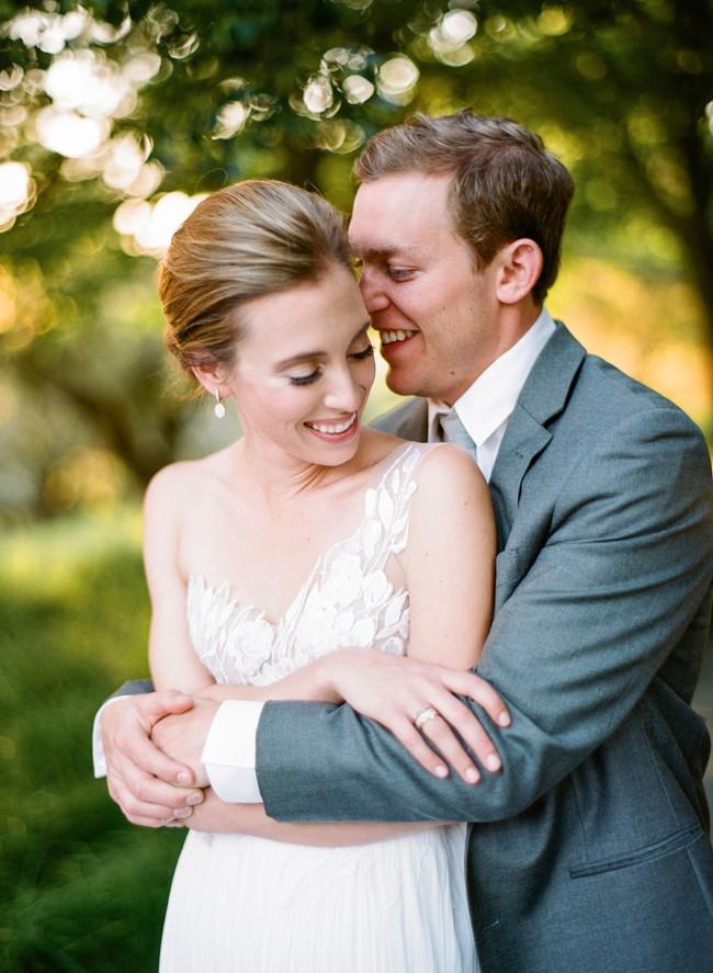 chalk-hill-wedding-016.jpg