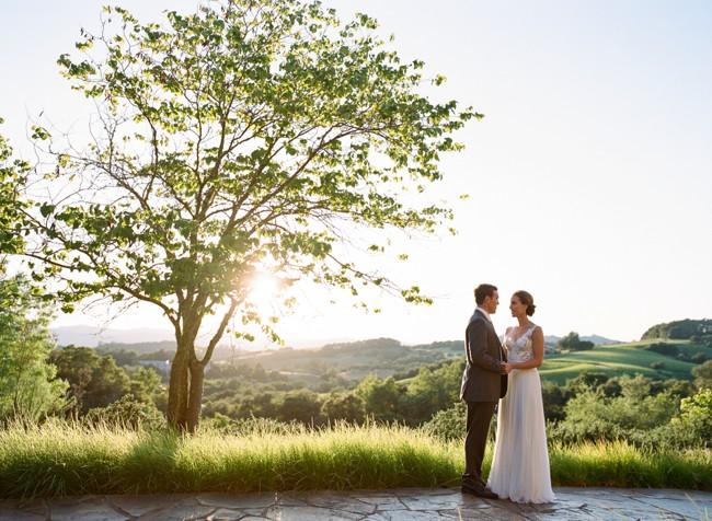 chalk-hill-wedding-017.jpg