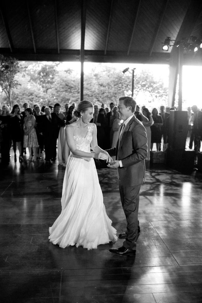 chalk-hill-wedding-020.jpg