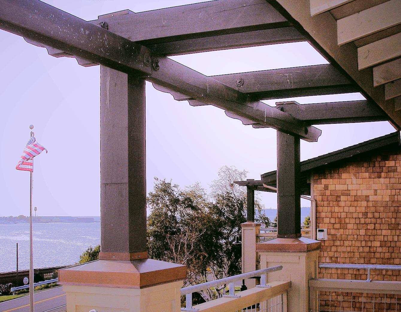 ss flr3 balcony4.JPG