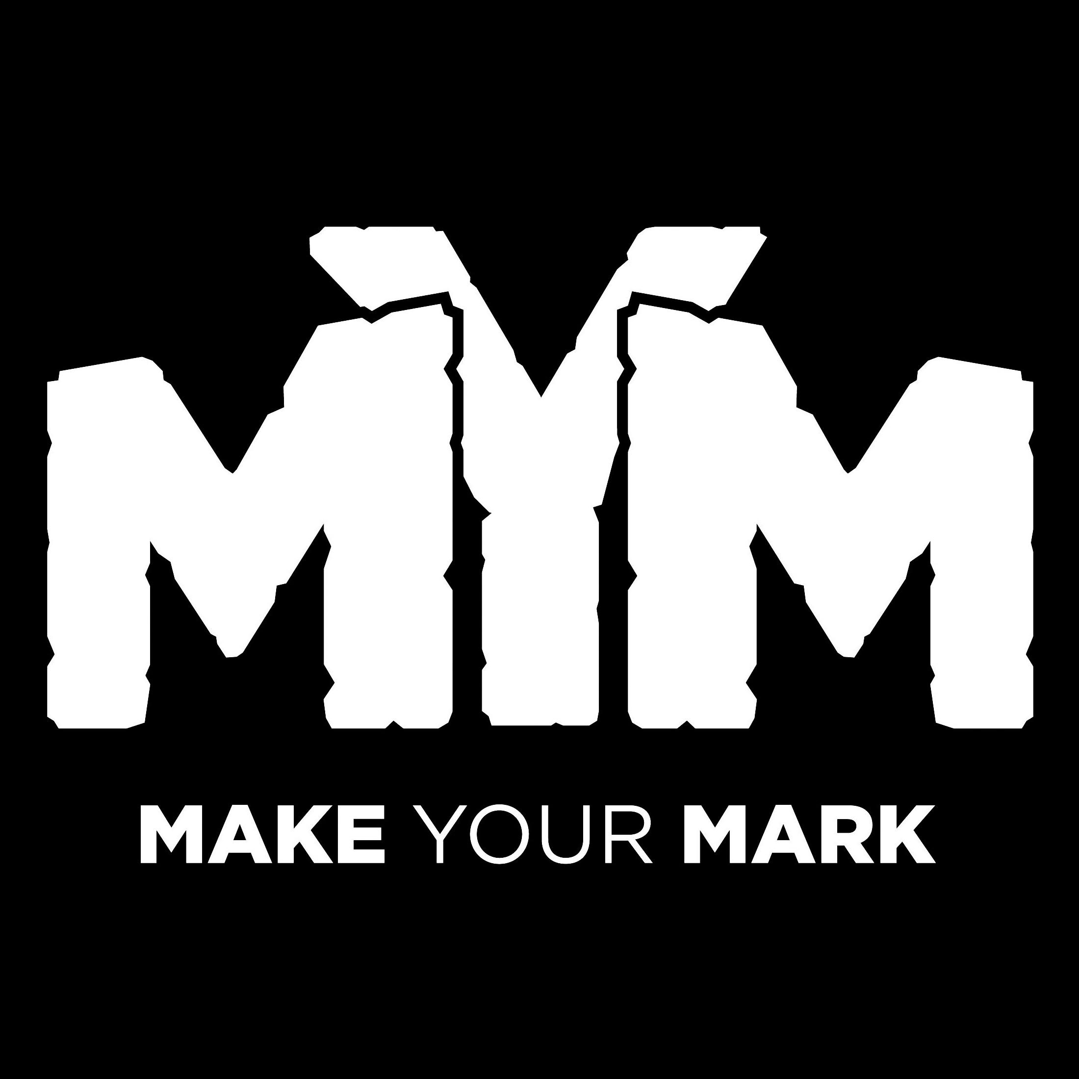 Logo-simple-RGB.jpg