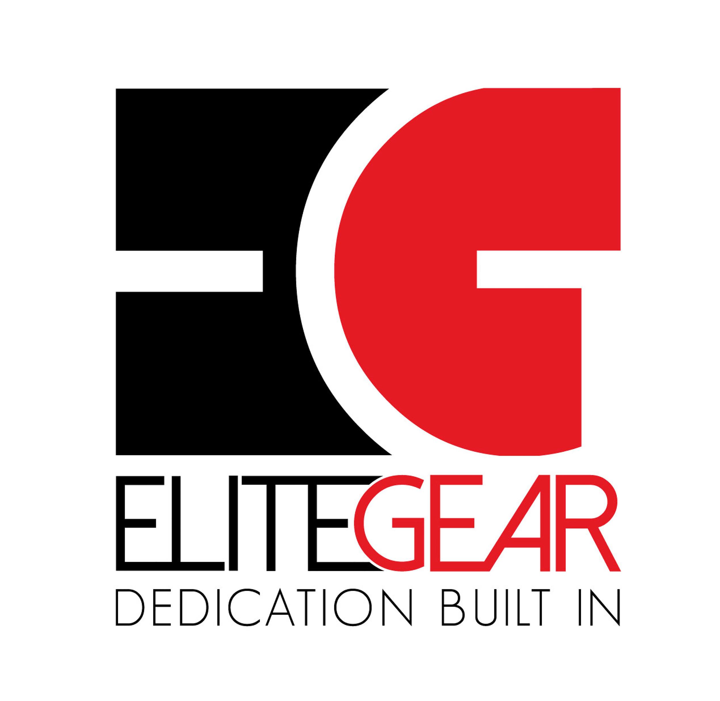 elite gear logo white background.jpg