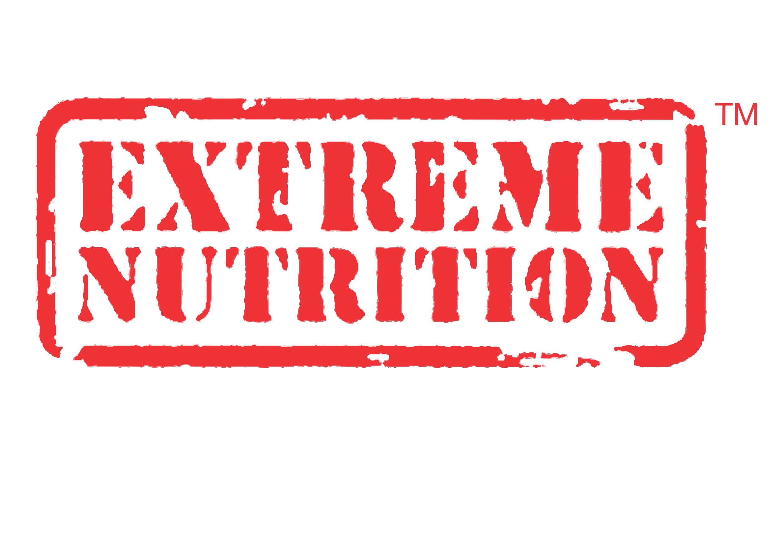 Extreme Nutrition  white 1.4MB.jpg
