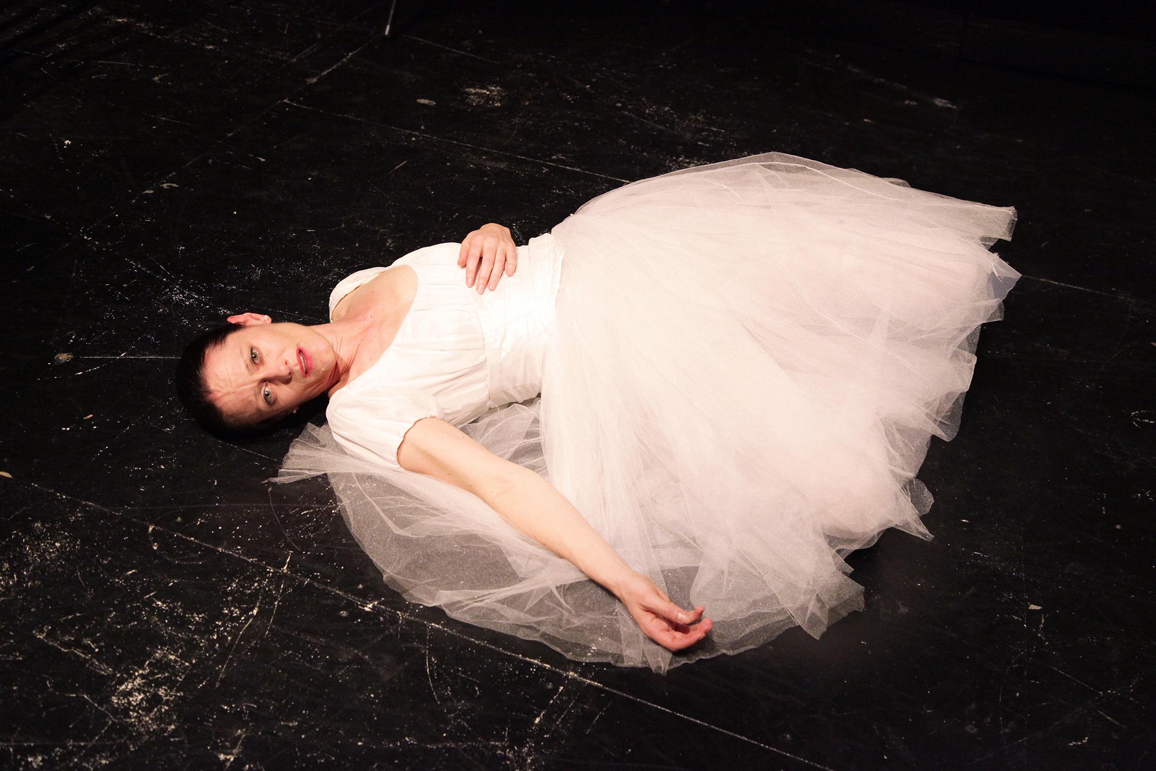 Miss Julia photo by Theo Cote 47.jpg