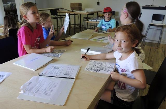 kids camp3.jpg