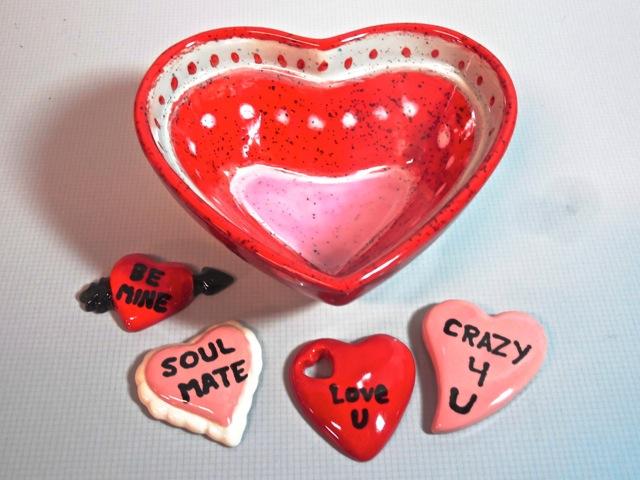 Valentines 2016-13.jpg