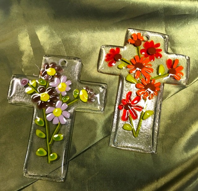 flower crosses.jpg