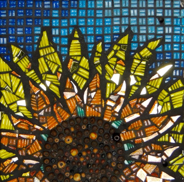 sunflower mosaic.jpg