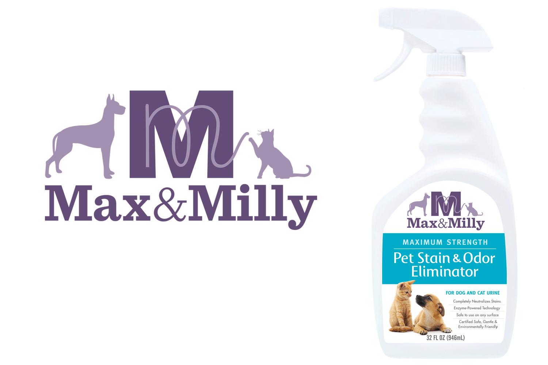 Max&Milly.jpg