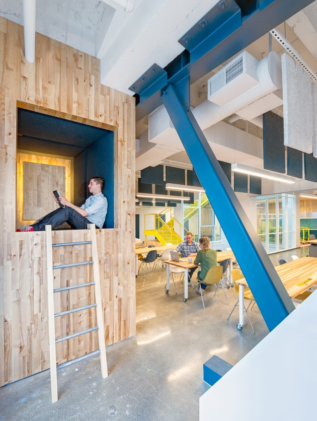 http://www.inc.com/worlds-coolest-offices-2014-design-details.html