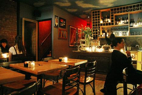 http://www.blogto.com/restaurants/7west