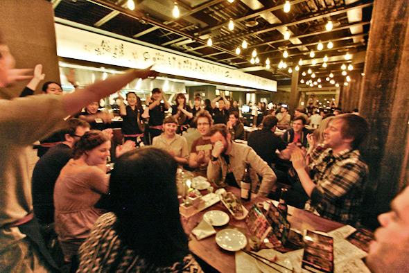 http://www.blogto.com/restaurants/guu-sakabar-restaurant-toronto