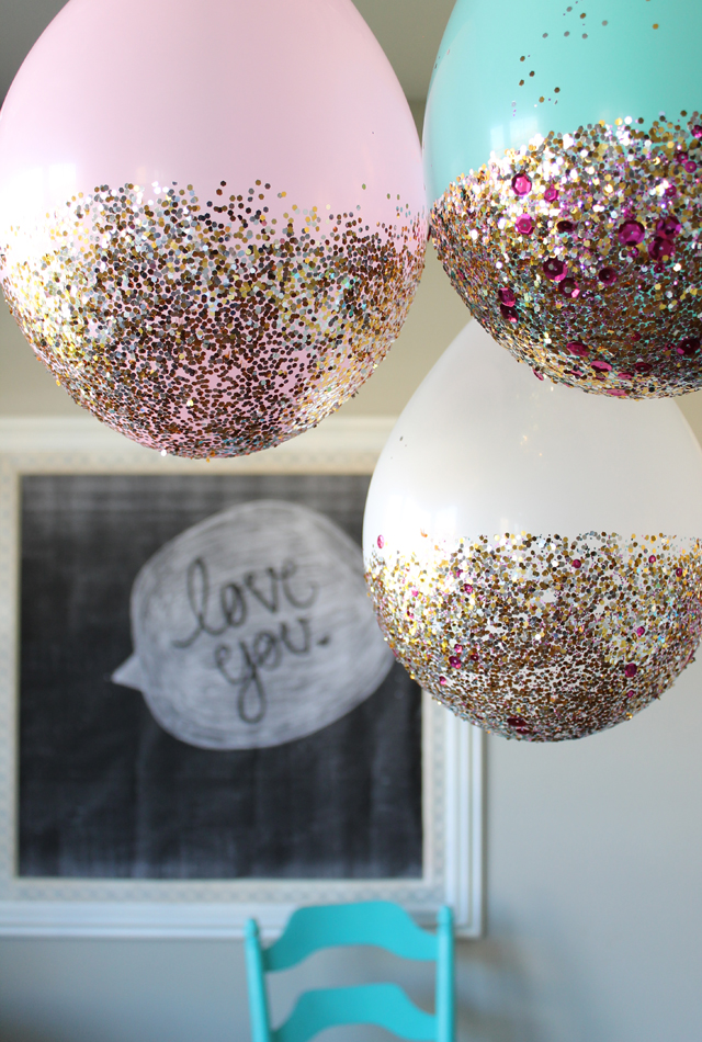 http://www.createcraftlove.com/balloon-hacks/nggallery/thumbnails