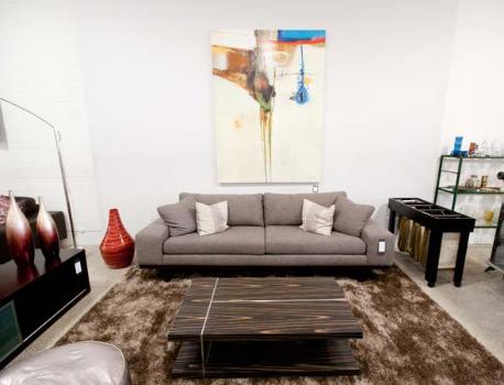 http://www.blogto.com/design/shelter-furniture-toronto