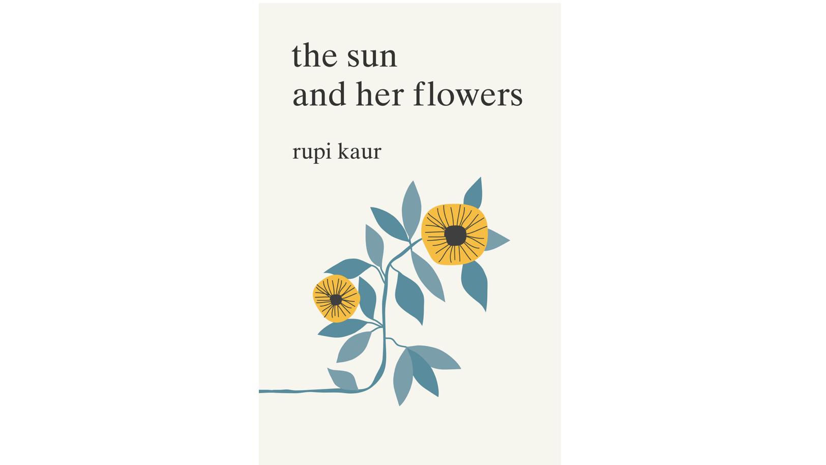 Sunandherflowers-RupiKaur.png