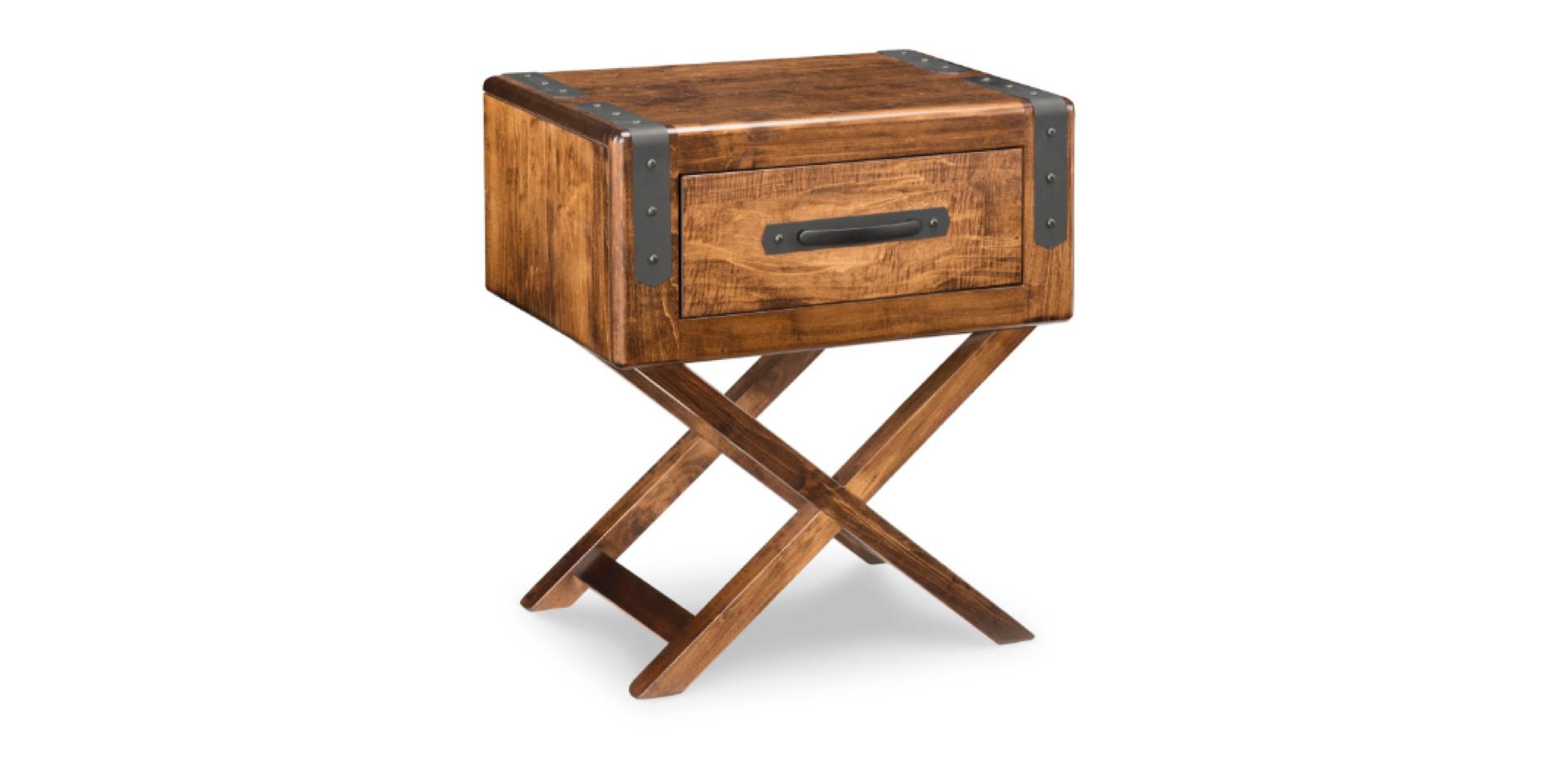 Woodcraft-Nightstand.png