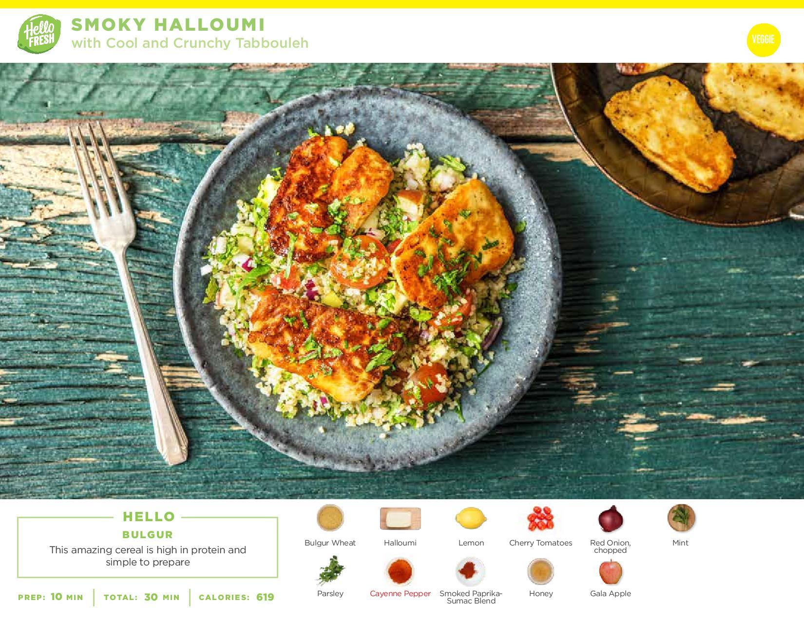 smoky-halloumi-eaf20cd2-page-001.jpg