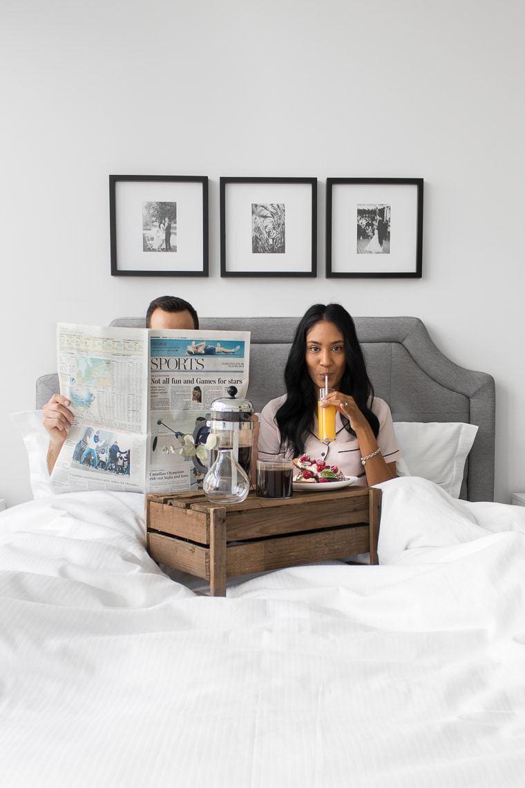 Endy-Breakfast-in-Bed-Us-Reading (1).jpg