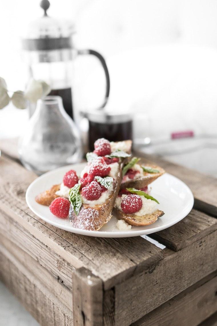 Endy-Breakfast-in-Bed-Dish (1).jpg