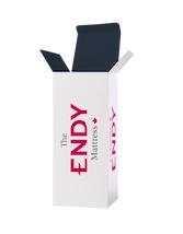 Endy Mattress Box