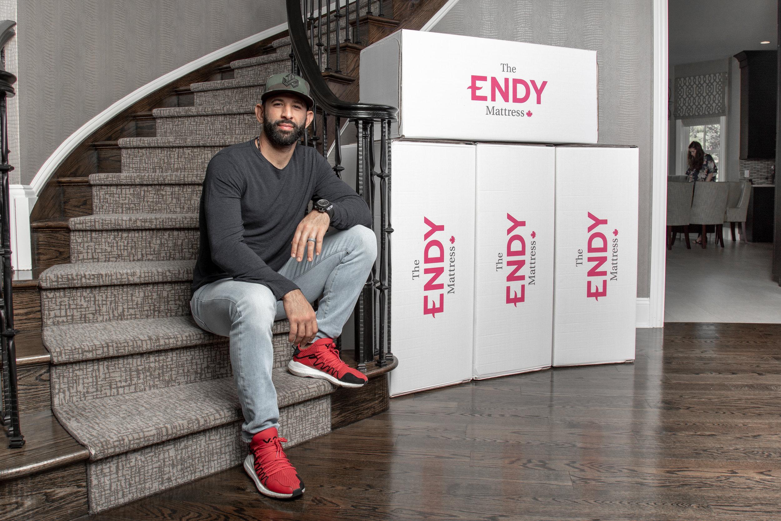 Endy-Jose-Bautista.jpg