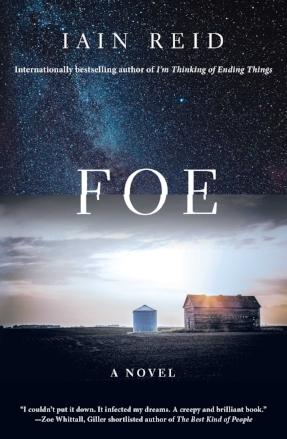 Foe-Iain-Reid-Simon-and-Schuster-CA