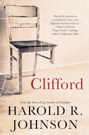 Clifford-Harold-Johnson-HouseofAnansi