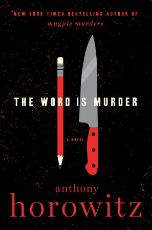 The-Word-is-Murder-Anthony-Horowitz
