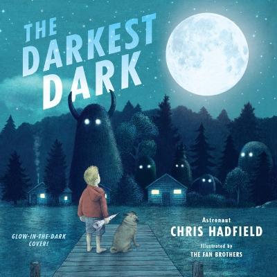 Chaird-Hadfield-Picture-Book